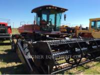 MACDON AG HAY EQUIPMENT 9352I equipment  photo 4