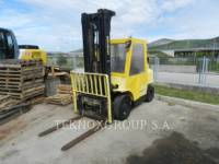 HYSTER EMPILHADEIRAS H4.00HM-5 equipment  photo 4