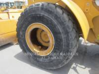 CATERPILLAR WHEEL LOADERS/INTEGRATED TOOLCARRIERS 950GC equipment  photo 10