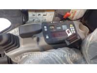 BOBCAT TRACK EXCAVATORS 331G equipment  photo 8