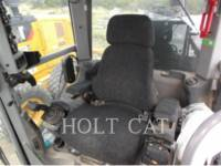 Caterpillar AUTOGREDERE 140M2 equipment  photo 6