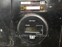 CATERPILLAR TRACK EXCAVATORS 308 E2 CR SB equipment  photo 9