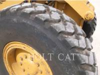 CATERPILLAR MOTOR GRADERS 120HNA equipment  photo 15