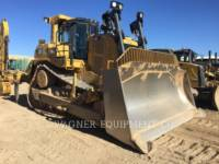 Equipment photo CATERPILLAR D9T KETTENDOZER 1
