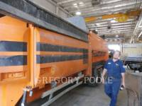 DOPPSTADT SCREENS SM 720 equipment  photo 7