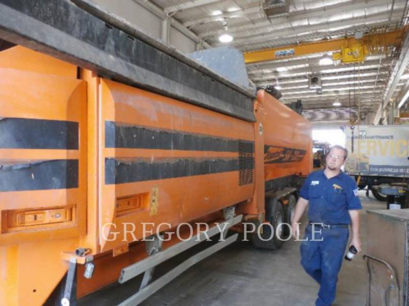 DOPPSTADT TELAS SM 720 equipment  photo 7