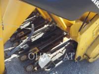 CLAAS OF AMERICA COMBINADOS LEXC830 equipment  photo 20