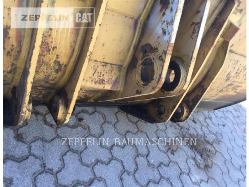 RESCH-KA-TEC GMBH OTHER Leichtgutschaufel equipment  photo 4