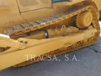 CATERPILLAR BERGBAU-KETTENDOZER D8T equipment  photo 8