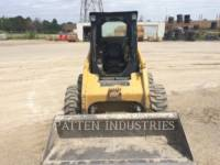 CAT TRADE-IN SKID STEER LOADERS 236B3 equipment  photo 6