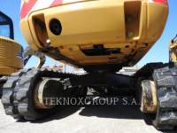 CATERPILLAR EXCAVADORAS DE CADENAS 302.4D equipment  photo 20