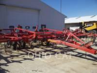 SUNFLOWER MFG. COMPANY AG TILLAGE EQUIPMENT SF5055-50 equipment  photo 5