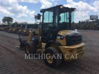 CATERPILLAR WHEEL LOADERS/INTEGRATED TOOLCARRIERS 903C A+ equipment  photo 4