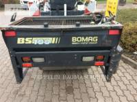 BOMAG COMPACTORS BW100AD4 equipment  photo 11