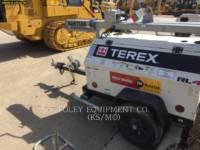 TEREX CORPORATION LEICHTER TURM RL4 equipment  photo 4