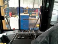CATERPILLAR CARGADORES DE RUEDAS 950 GC equipment  photo 8