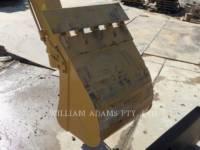 CATERPILLAR TRACK EXCAVATORS 312E equipment  photo 14