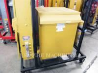 MISCELLANEOUS MFGRS OTROS 150KVA PT equipment  photo 1