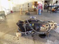 CATERPILLAR  HAMMER H100 equipment  photo 3