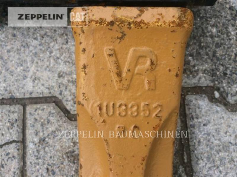 RESCH-KA-TEC GMBH AUTRES TL1.650 equipment  photo 5