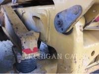CATERPILLAR ARTICULATED TRUCKS 740 T equipment  photo 24