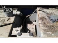 GENIE INDUSTRIES TELEHANDLER GTH-1048 equipment  photo 14