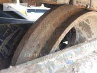 CATERPILLAR TRACK EXCAVATORS 302.5C equipment  photo 15
