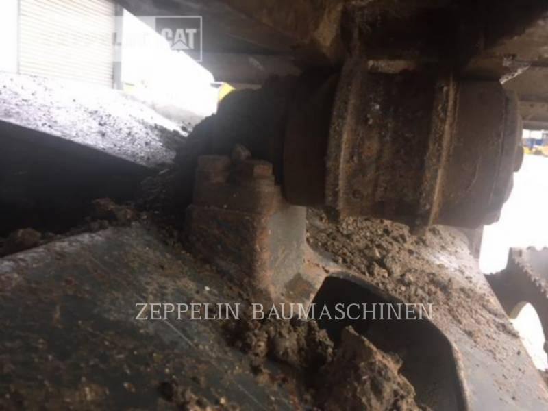 LIEBHERR TRACK EXCAVATORS R926LI equipment  photo 8
