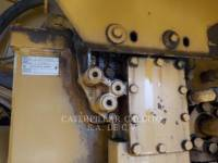 CATERPILLAR CAMIONES RÍGIDOS 785C equipment  photo 14