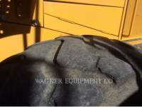DEERE & CO. WHEEL LOADERS/INTEGRATED TOOLCARRIERS 624K equipment  photo 15