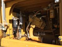 CATERPILLAR EXCAVADORAS DE CADENAS 329FL equipment  photo 13