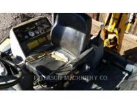 JCB CHARGEUSES-PELLETEUSES 214S equipment  photo 6