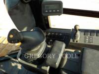 CATERPILLAR CIĄGNIKI GĄSIENICOWE D6K XL equipment  photo 23