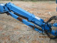 GENIE INDUSTRIES FLECHE S85 equipment  photo 7