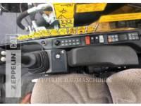 CATERPILLAR MOBILBAGGER M318D equipment  photo 24
