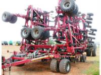 HORSCH ANDERSON Pflanzmaschinen PS6015 equipment  photo 9