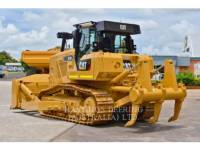 CATERPILLAR ブルドーザ D7E equipment  photo 6