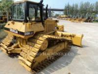 CATERPILLAR TRACTEURS SUR CHAINES D5HIILGP equipment  photo 5