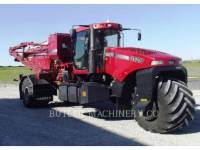 Equipment photo CASE/INTERNATIONAL HARVESTER 3520 SPRAYER 1
