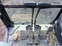 CATERPILLAR EXCAVADORAS DE CADENAS 320D equipment  photo 20