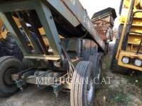POWERSCREEN ALTELE 510 SCREEN equipment  photo 3