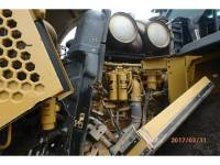 CATERPILLAR WHEEL LOADERS/INTEGRATED TOOLCARRIERS 982M equipment  photo 10