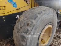 KOMATSU WHEEL LOADERS/INTEGRATED TOOLCARRIERS WA 380 equipment  photo 5