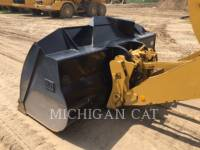 CATERPILLAR CARGADORES DE RUEDAS 938K H3LSRQ equipment  photo 10