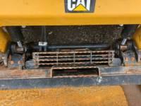 Caterpillar MINIÎNCĂRCĂTOARE RIGIDE MULTIFUNCŢIONALE 236 D equipment  photo 18