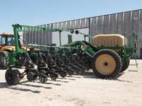GREAT PLAINS PLANTING EQUIPMENT YP-1625 equipment  photo 6