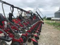 Equipment photo AGCO-CHALLENGER 9936-30 Pflanzmaschinen 1