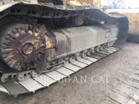 CATERPILLAR TRATORES DE ESTEIRAS D5KL C equipment  photo 9