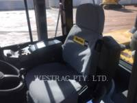 CATERPILLAR MINING WHEEL LOADER 950H equipment  photo 9