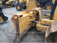 CATERPILLAR TRACTORES DE CADENAS D6KLGP equipment  photo 11